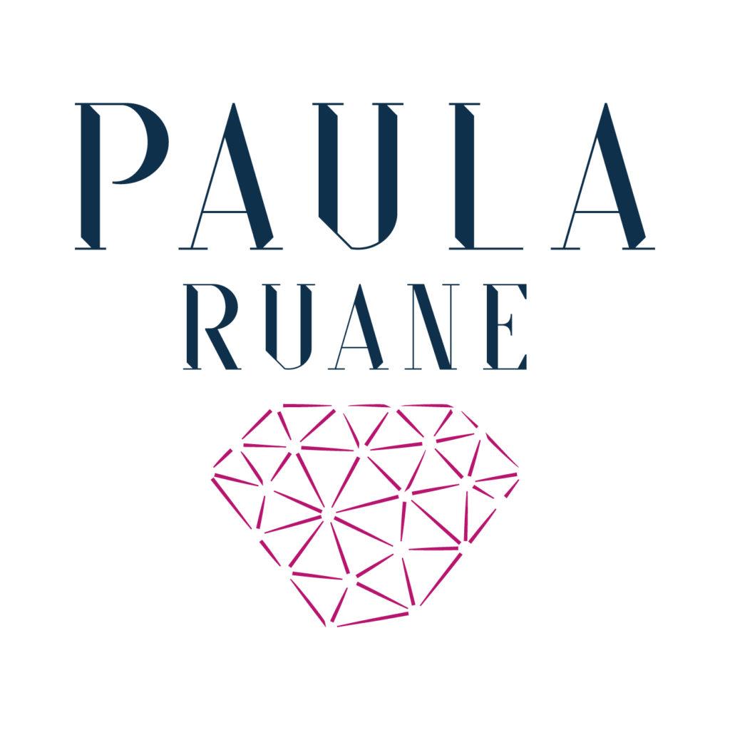 PaulaRuane_LOGO